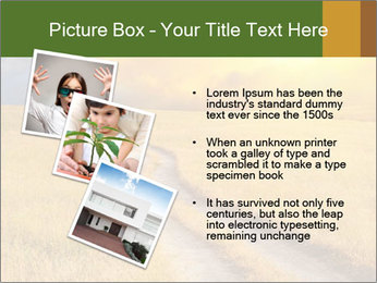 0000075647 PowerPoint Template - Slide 17