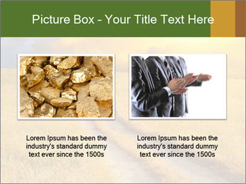 0000075647 PowerPoint Template - Slide 18