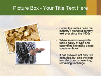 0000075647 PowerPoint Template - Slide 20