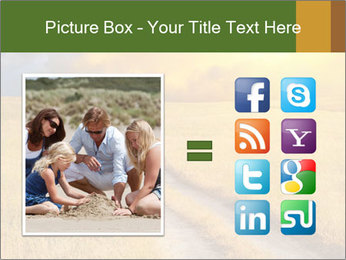 0000075647 PowerPoint Template - Slide 21