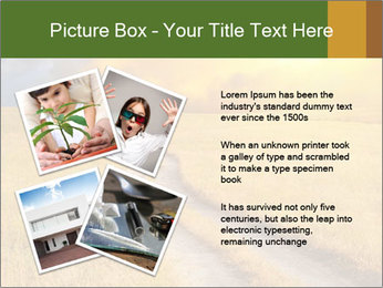 0000075647 PowerPoint Template - Slide 23