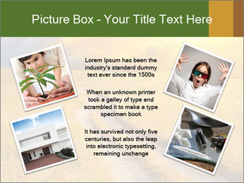 0000075647 PowerPoint Template - Slide 24