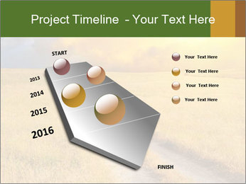 0000075647 PowerPoint Template - Slide 26