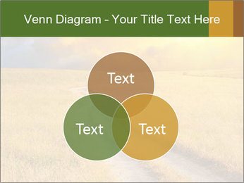 0000075647 PowerPoint Template - Slide 33