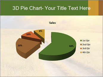 0000075647 PowerPoint Template - Slide 35