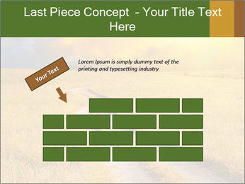 0000075647 PowerPoint Template - Slide 46