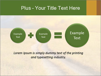 0000075647 PowerPoint Template - Slide 75