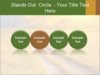 0000075647 PowerPoint Template - Slide 76
