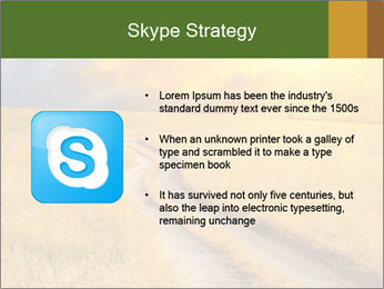 0000075647 PowerPoint Template - Slide 8