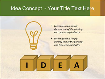 0000075647 PowerPoint Template - Slide 80