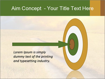 0000075647 PowerPoint Template - Slide 83