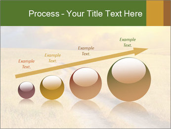 0000075647 PowerPoint Template - Slide 87