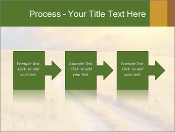 0000075647 PowerPoint Template - Slide 88