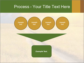 0000075647 PowerPoint Template - Slide 93