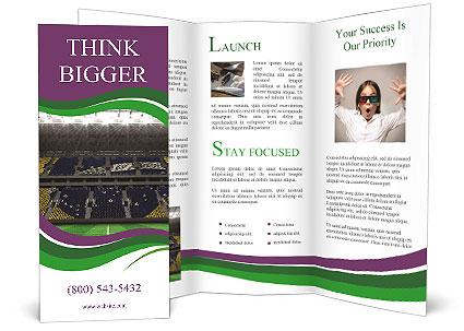 0000075648 Brochure Templates