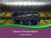 0000075648 PowerPoint Templates