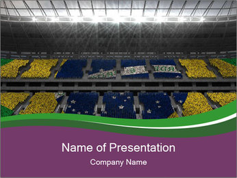 0000075648 PowerPoint Template