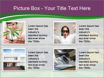 0000075648 PowerPoint Template - Slide 14