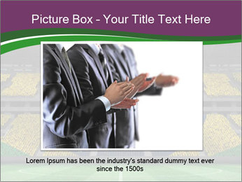 0000075648 PowerPoint Template - Slide 16