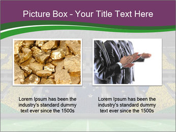 0000075648 PowerPoint Template - Slide 18