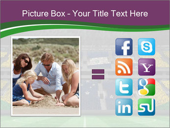 0000075648 PowerPoint Template - Slide 21