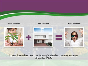 0000075648 PowerPoint Template - Slide 22