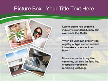 0000075648 PowerPoint Template - Slide 23