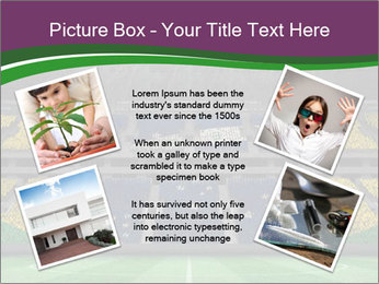 0000075648 PowerPoint Template - Slide 24