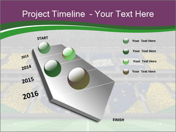 0000075648 PowerPoint Template - Slide 26