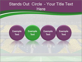 0000075648 PowerPoint Template - Slide 76