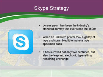 0000075648 PowerPoint Template - Slide 8