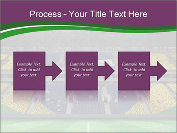 0000075648 PowerPoint Template - Slide 88