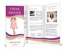 0000075649 Brochure Templates