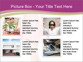 0000075649 PowerPoint Template - Slide 14