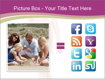 0000075649 PowerPoint Template - Slide 21