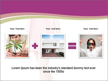 0000075649 PowerPoint Template - Slide 22