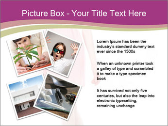 0000075649 PowerPoint Template - Slide 23