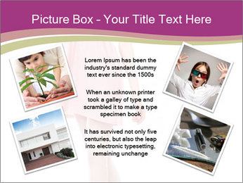 0000075649 PowerPoint Template - Slide 24