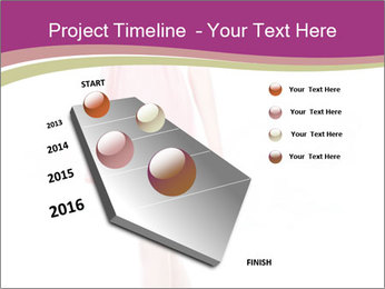 0000075649 PowerPoint Template - Slide 26