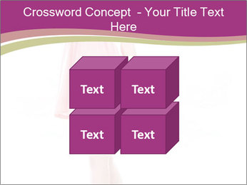 0000075649 PowerPoint Template - Slide 39