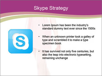 0000075649 PowerPoint Template - Slide 8