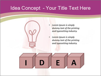 0000075649 PowerPoint Template - Slide 80