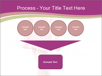 0000075649 PowerPoint Template - Slide 93