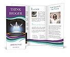 0000075650 Brochure Templates