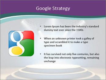 0000075650 PowerPoint Templates - Slide 10