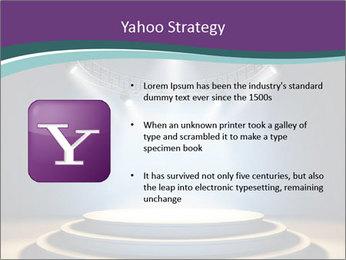 0000075650 PowerPoint Templates - Slide 11