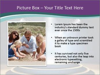 0000075650 PowerPoint Templates - Slide 13