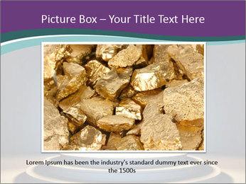 0000075650 PowerPoint Templates - Slide 15
