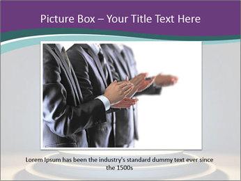 0000075650 PowerPoint Templates - Slide 16