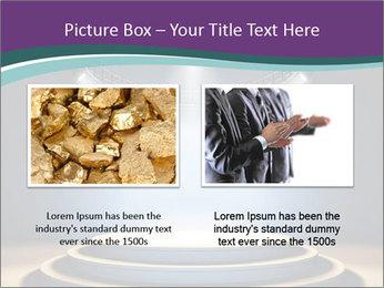 0000075650 PowerPoint Templates - Slide 18